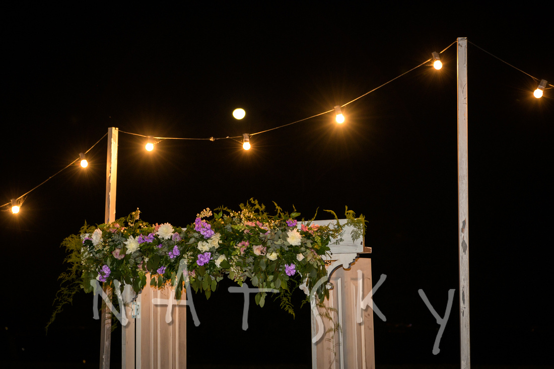 maleny wedding photographer 116