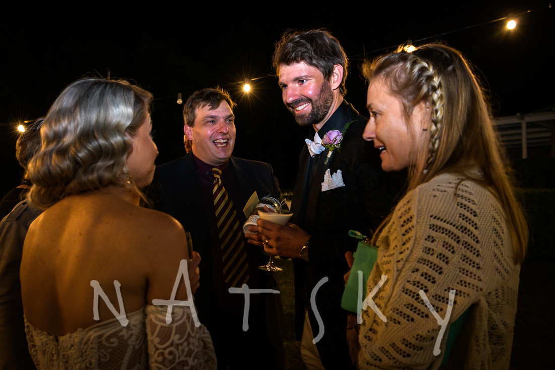 maleny wedding photographer 122