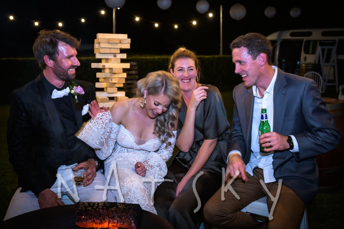 maleny wedding photographer 125