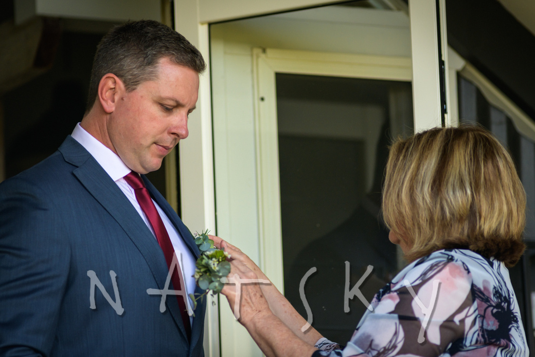 north coast wedding photographer 008