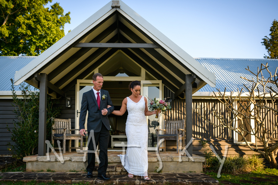 north coast wedding photographer 020