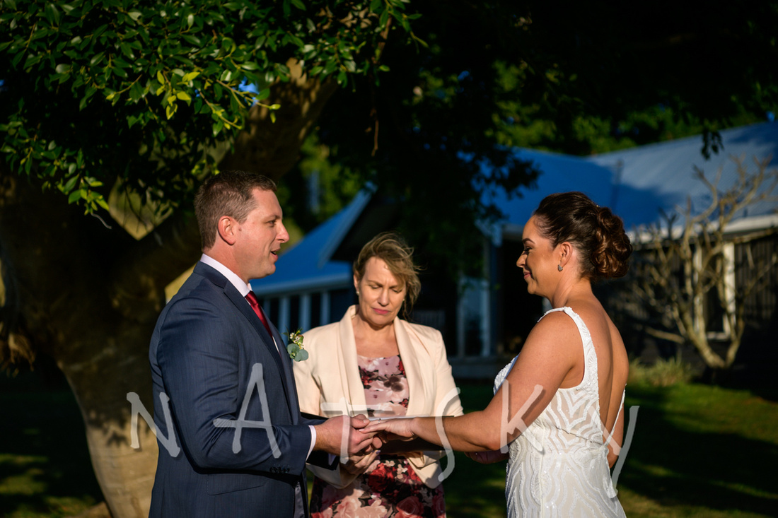 north coast wedding photographer 023