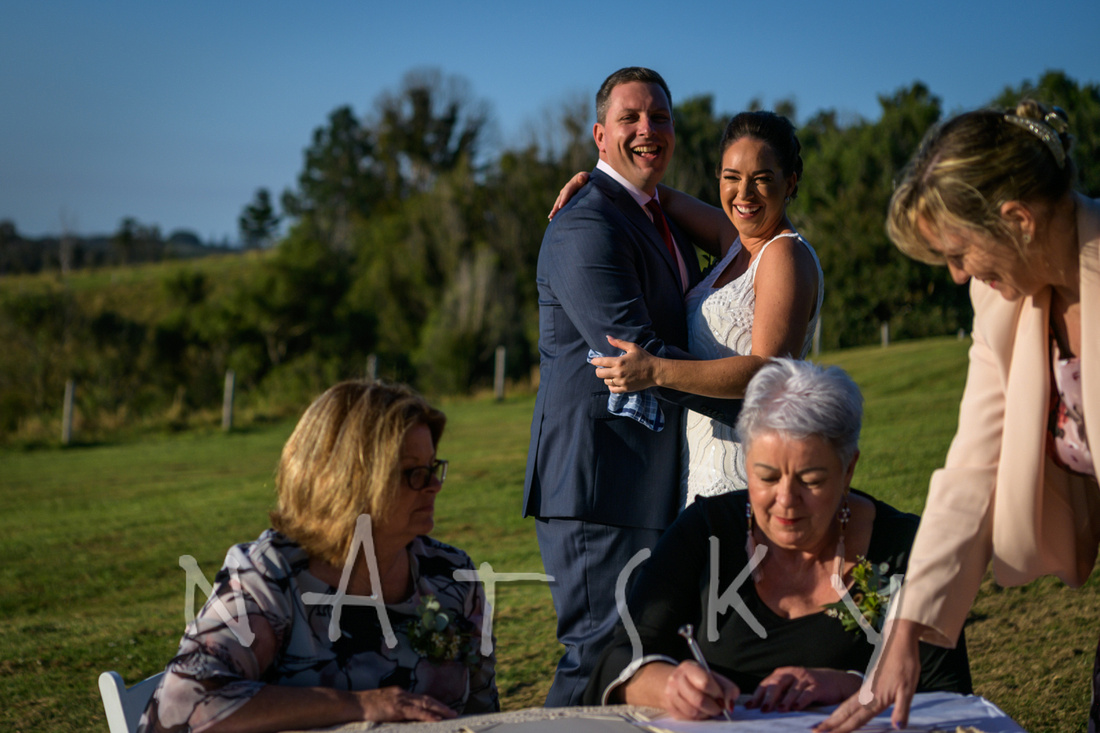 north coast wedding photographer 029