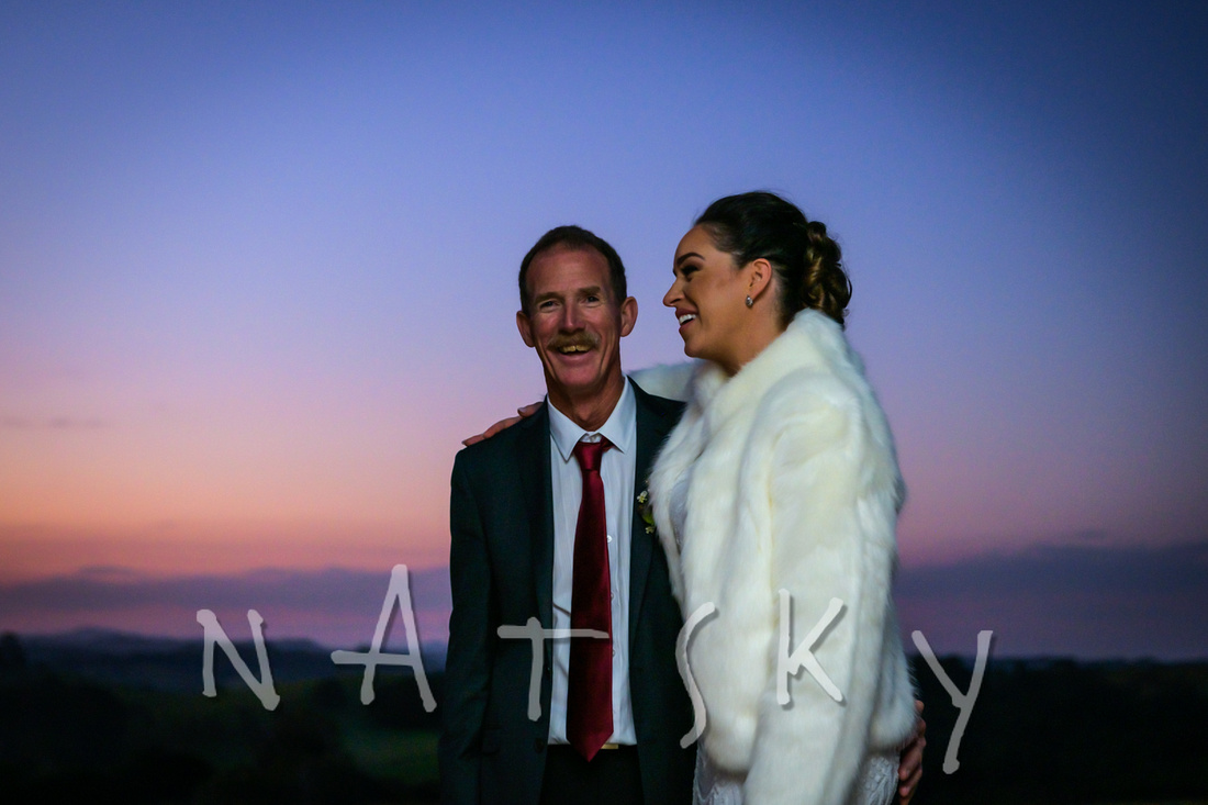 north coast wedding photographer 051