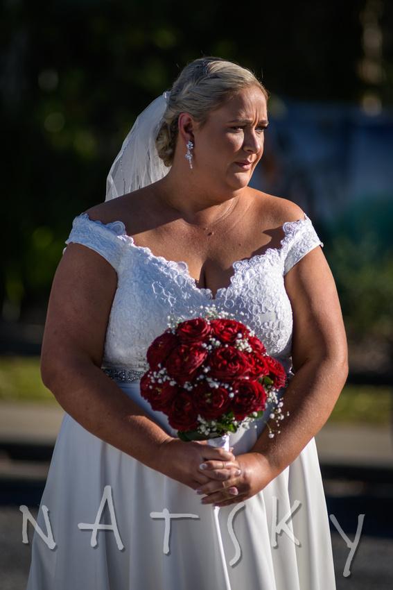 north coast wedding photographer 001