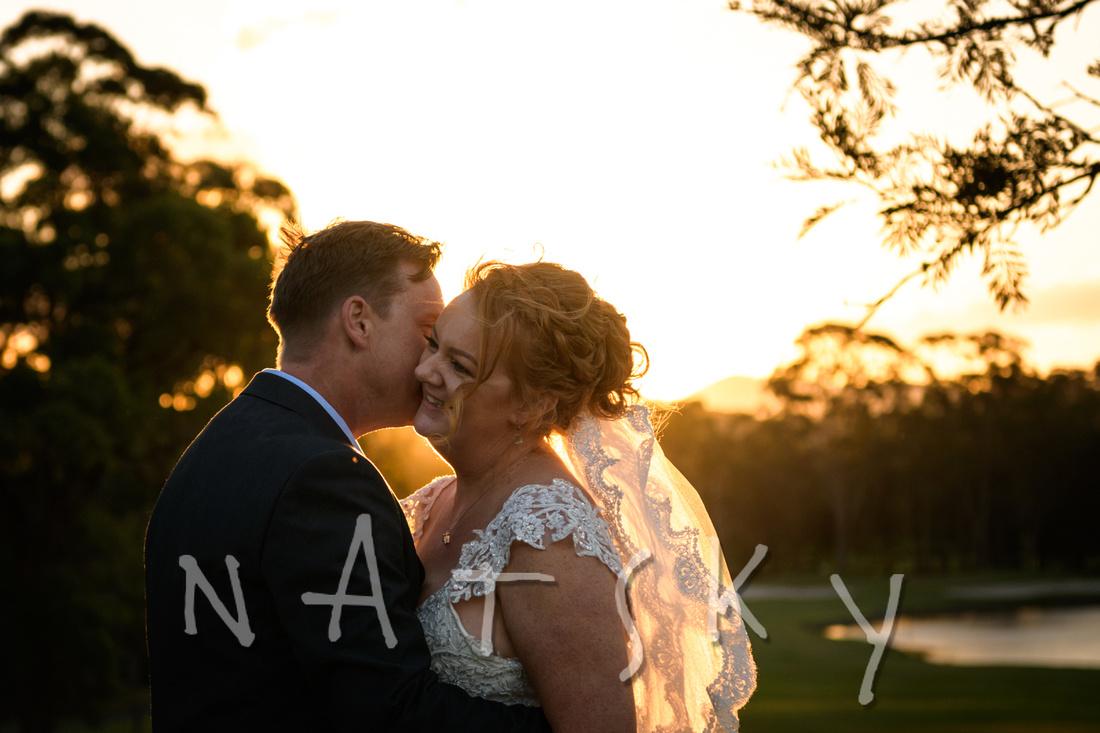 north coast wedding 048