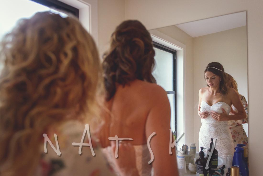 LENNOX HEAD WEDDING PHOTOGRAPHER005