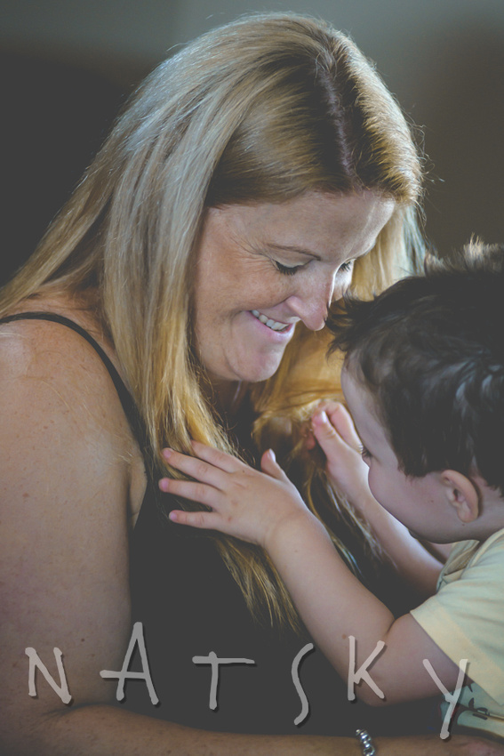 Northern Rivers FAMILY PHOTOGRAPHY