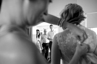 Lennox Head Wedding Photographer
