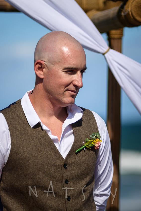 LENNOX HEAD WEDDING PHOTOGRAPHER 005