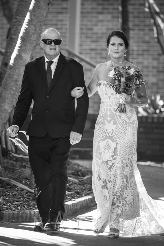 LENNOX HEAD WEDDING PHOTOGRAPHER 007