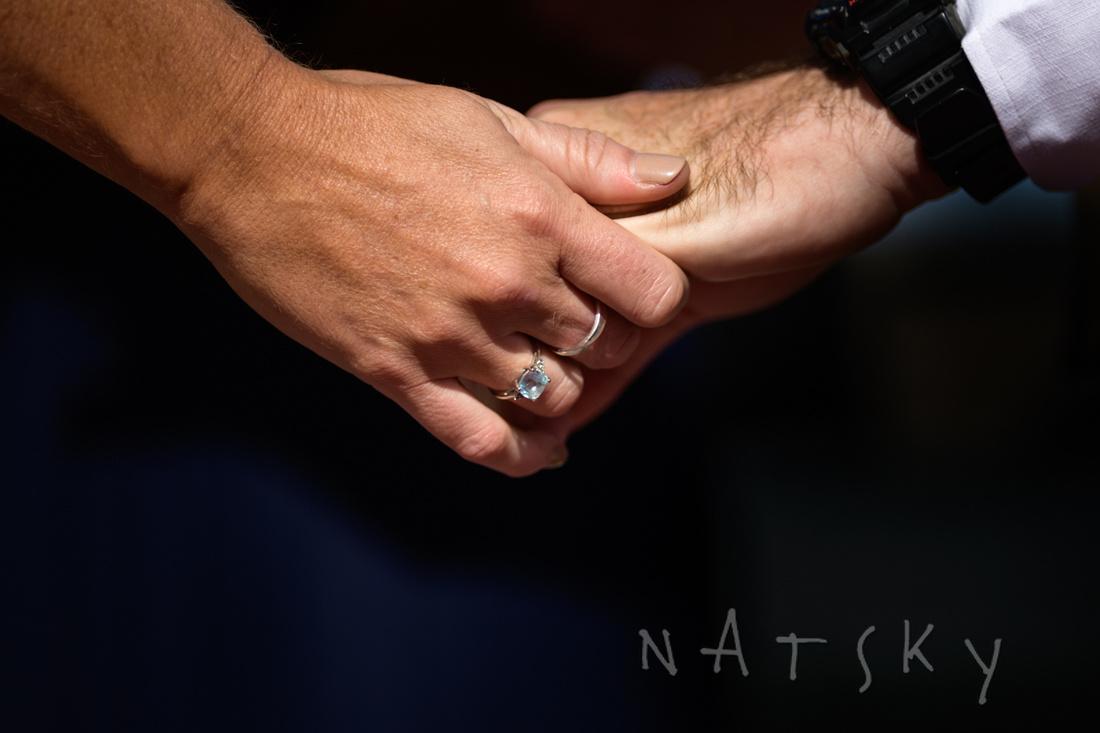 LENNOX HEAD WEDDING PHOTOGRAPHER 013
