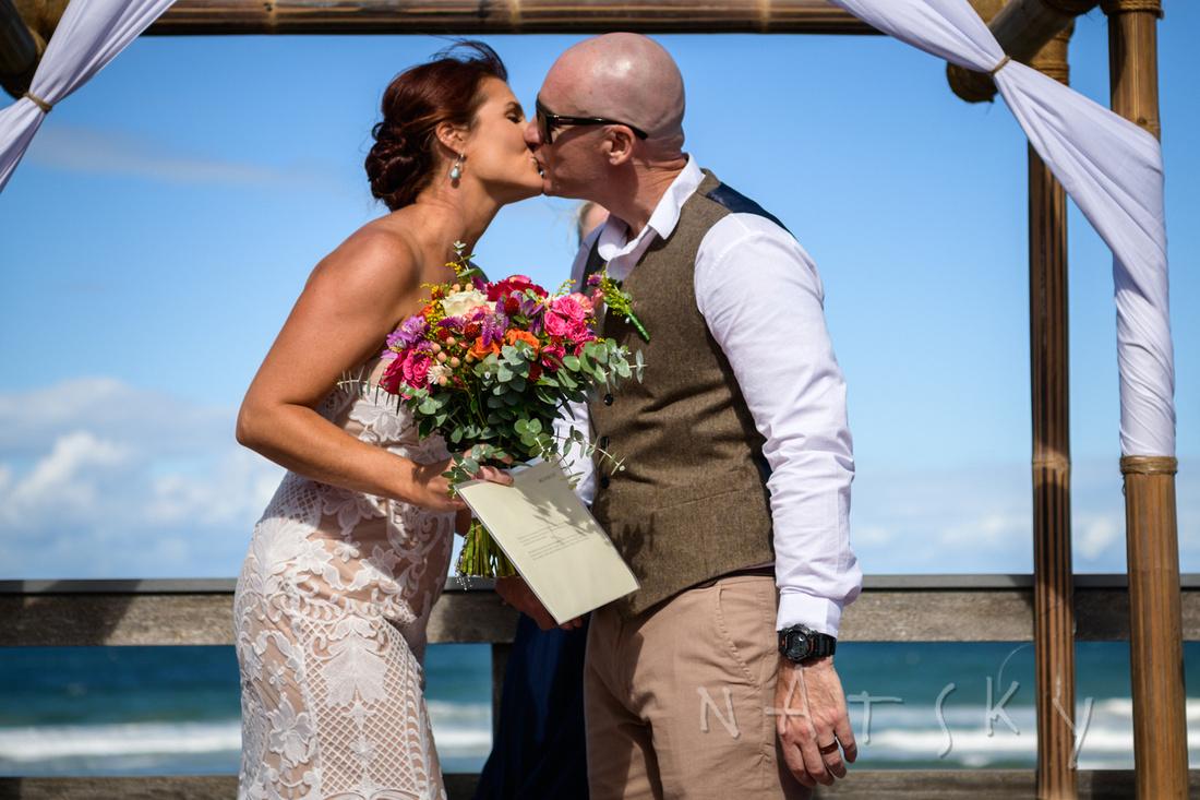 LENNOX HEAD WEDDING PHOTOGRAPHER 015