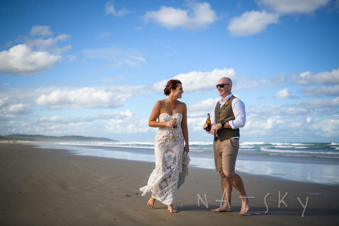 LENNOX HEAD WEDDING PHOTOGRAPHER 028