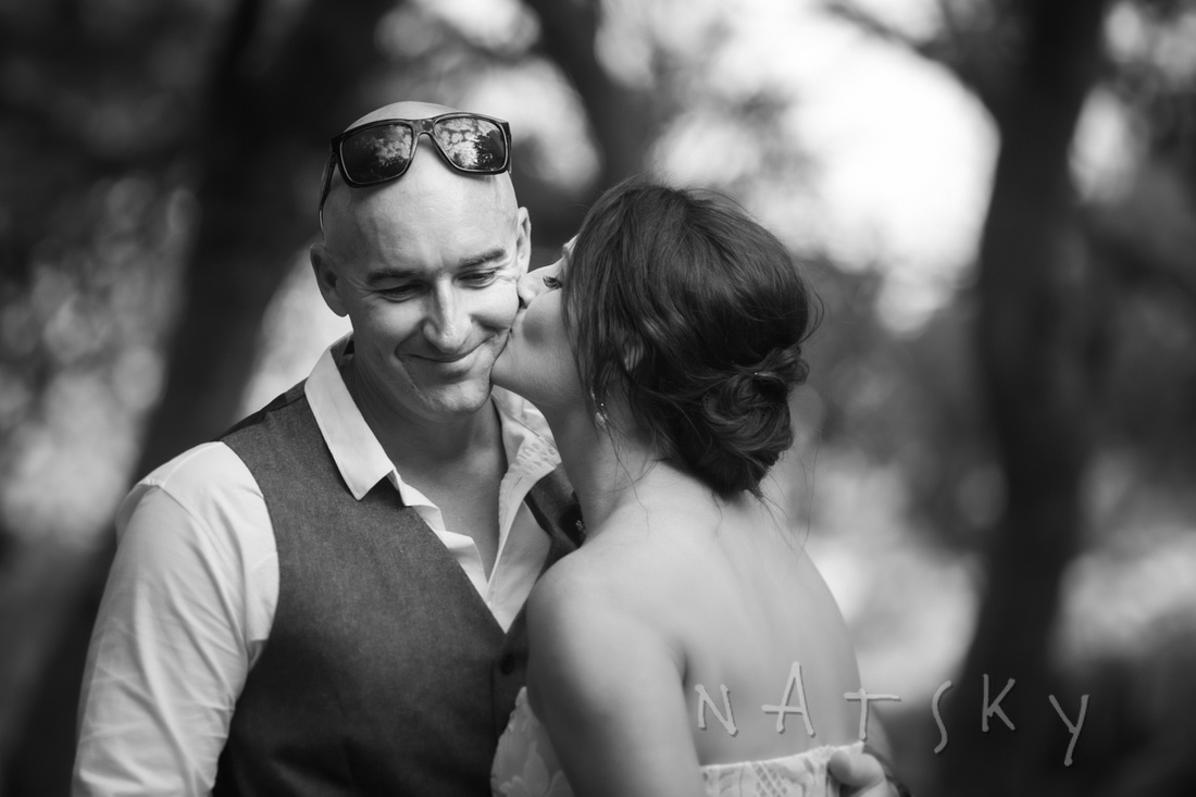 LENNOX HEAD WEDDING PHOTOGRAPHER 034