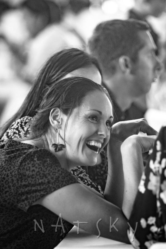 LENNOX HEAD WEDDING PHOTOGRAPHER 037
