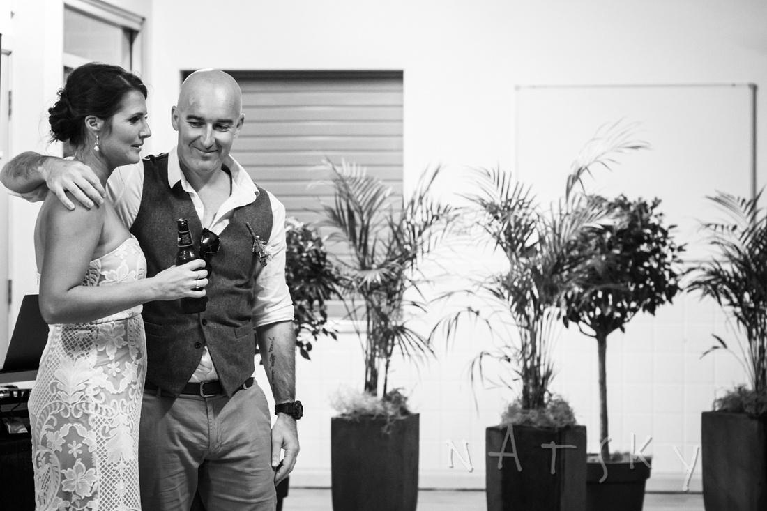 LENNOX HEAD WEDDING PHOTOGRAPHER 067