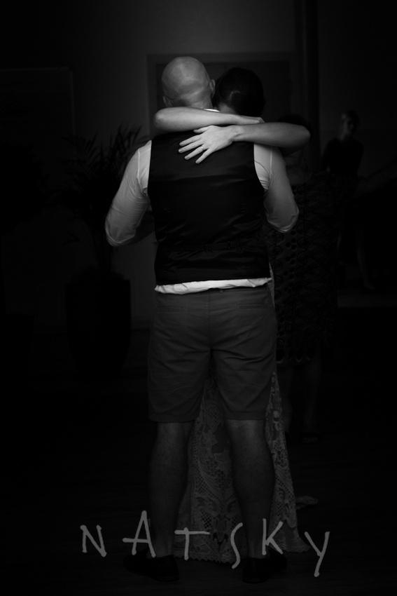 LENNOX HEAD WEDDING PHOTOGRAPHER 070