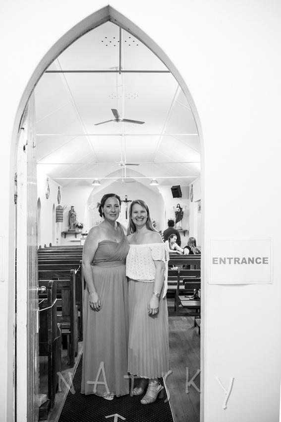 Lennox Head Wedding Photography 001