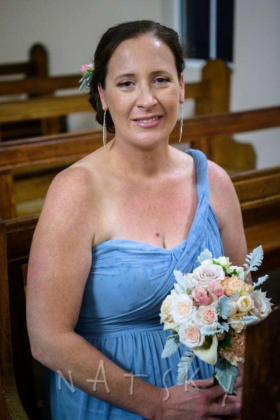 Lennox Head Wedding Photography 002