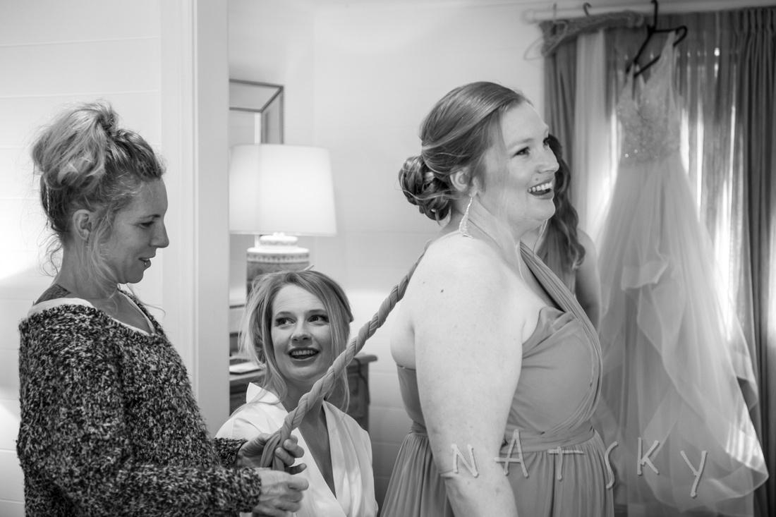 Lennox Head Wedding Photography 011