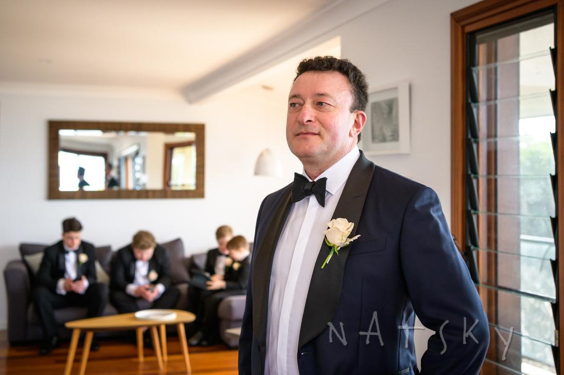Lennox Head Wedding Photography 017