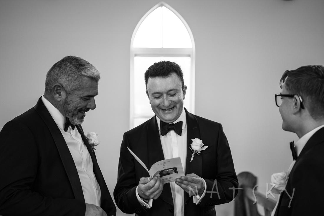 Lennox Head Wedding Photography 023