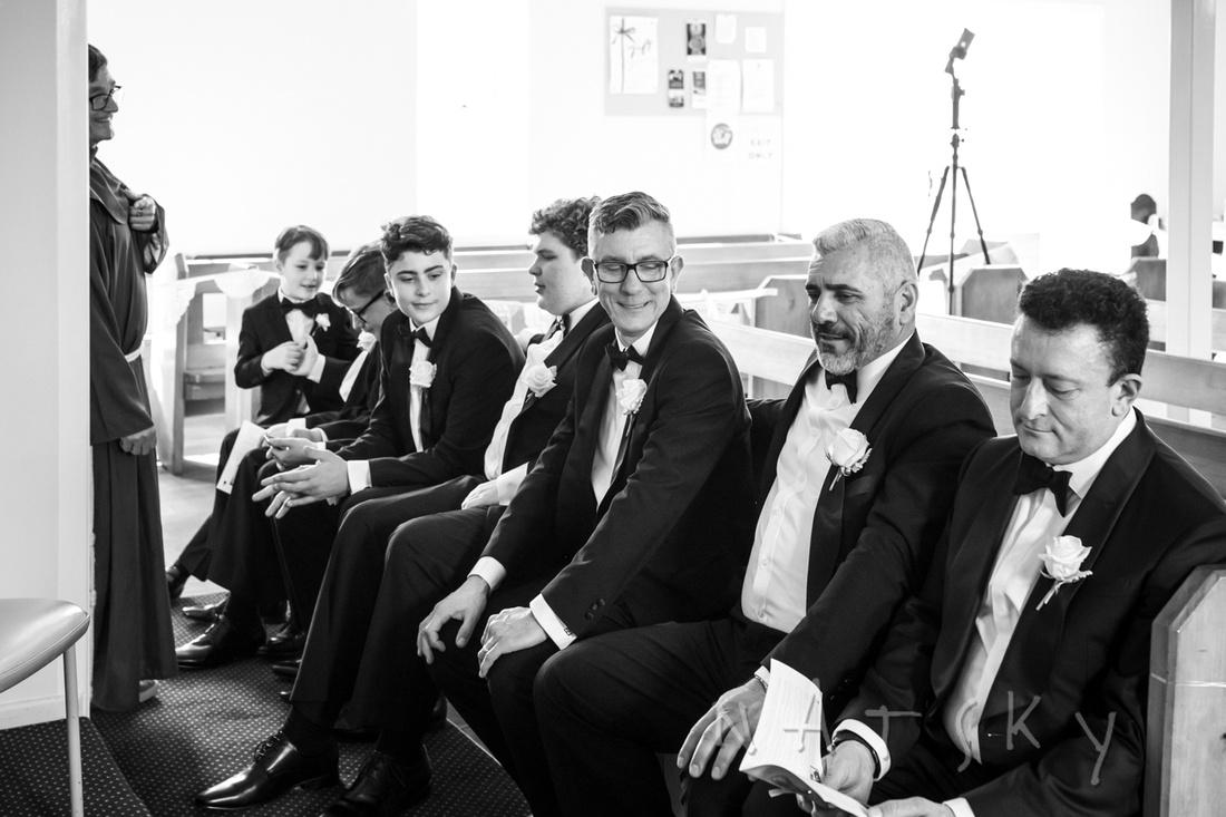Lennox Head Wedding Photography 024