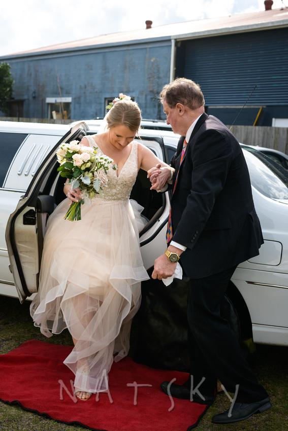 Lennox Head Wedding Photography 027