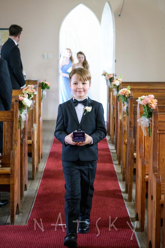 Lennox Head Wedding Photography 029