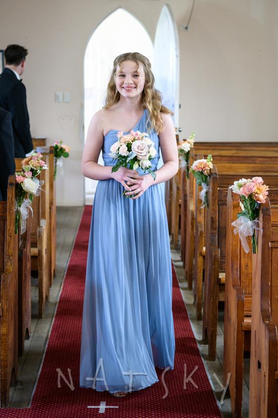 Lennox Head Wedding Photography 031