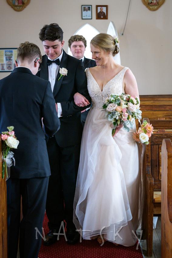 Lennox Head Wedding Photography 034