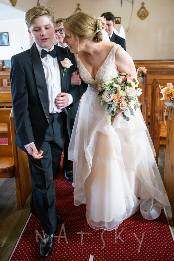Lennox Head Wedding Photography 036