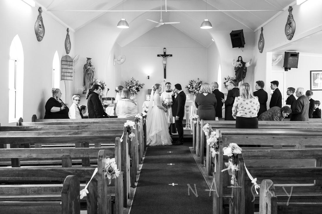 Lennox Head Wedding Photography 037