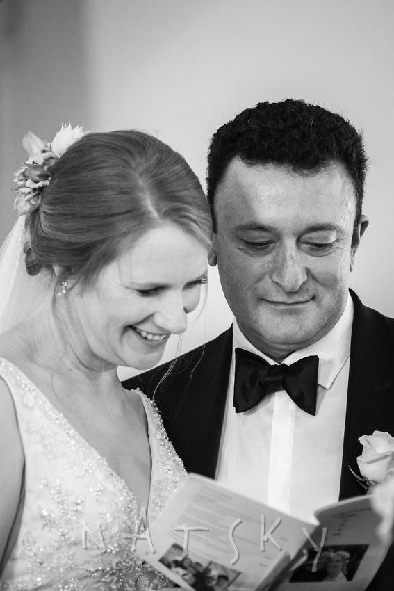 Lennox Head Wedding Photography 040