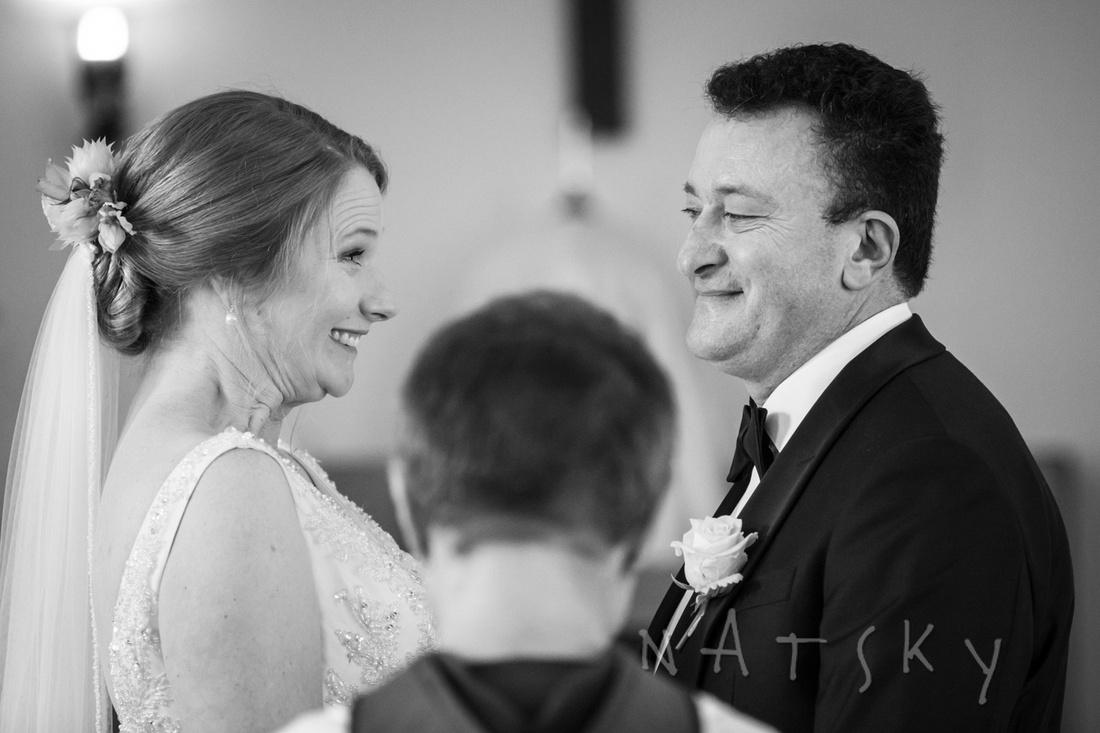 Lennox Head Wedding Photography 041