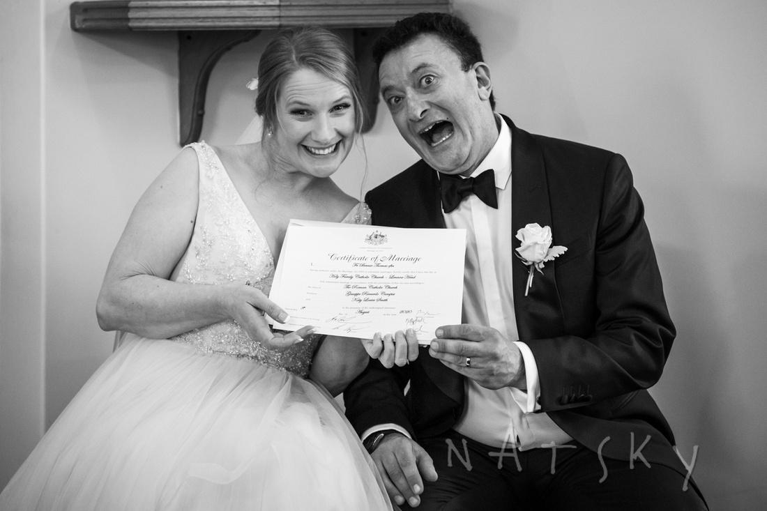 Lennox Head Wedding Photography 044
