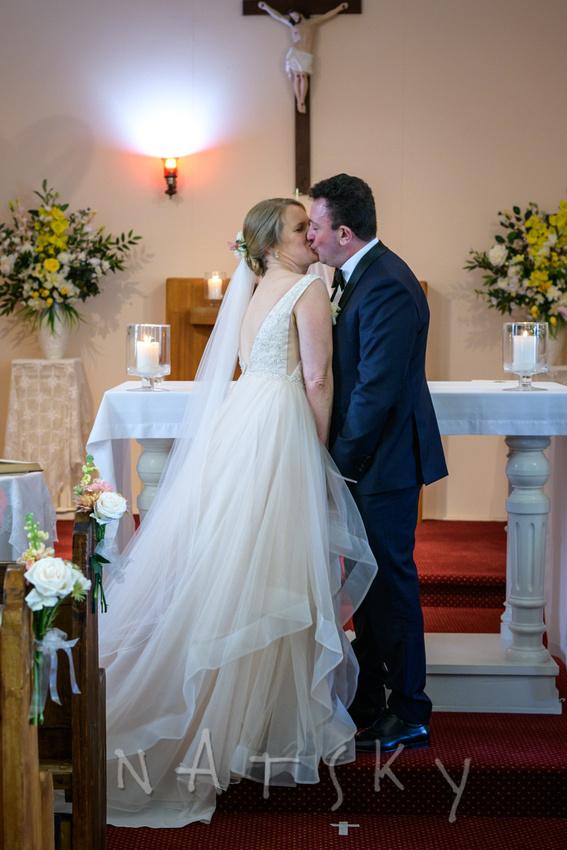Lennox Head Wedding Photography 045