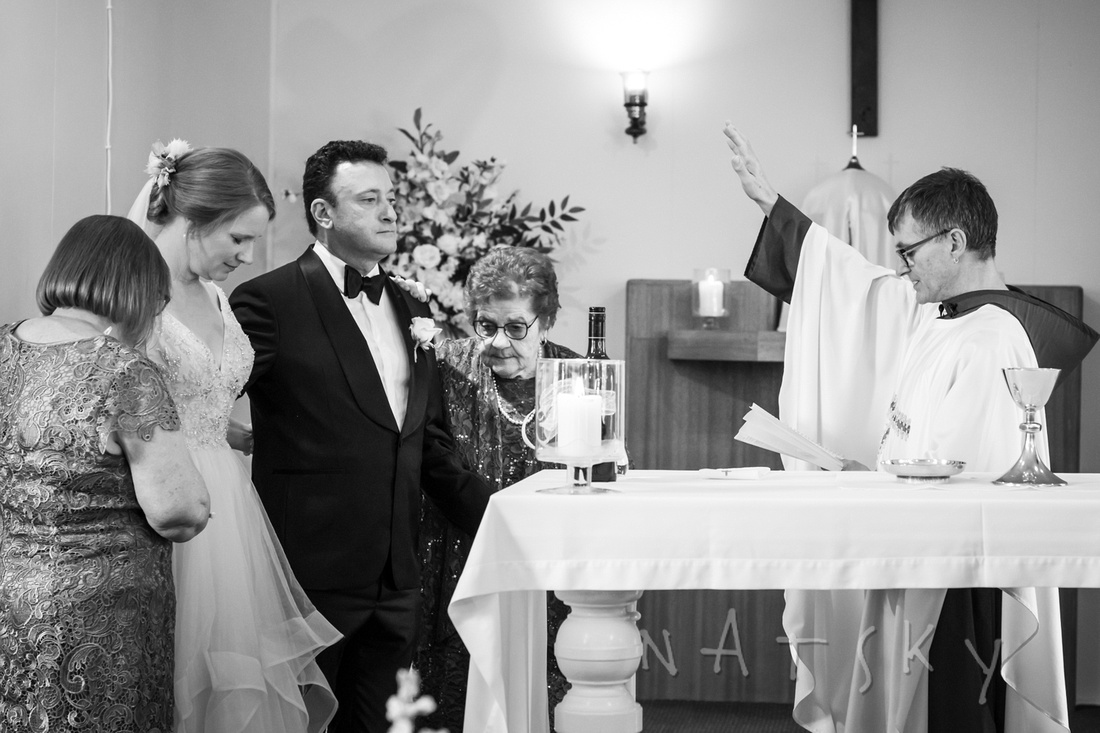 Lennox Head Wedding Photography 043