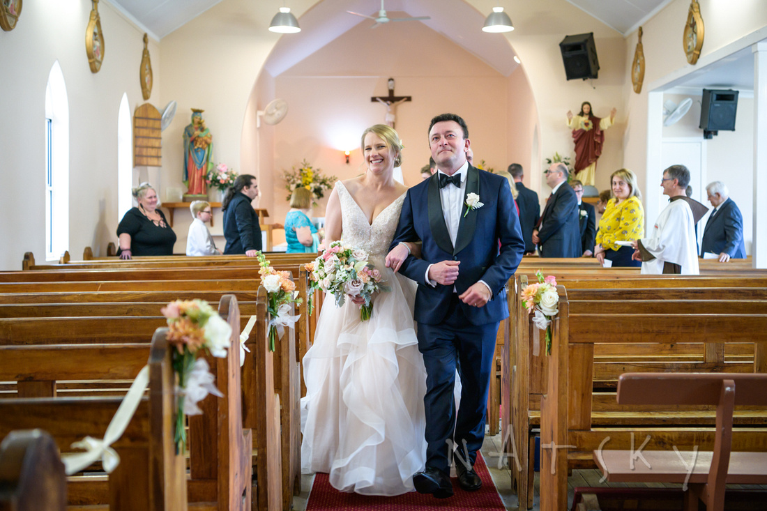 Lennox Head Wedding Photography 046