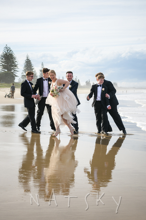 Lennox Head Wedding Photography 052