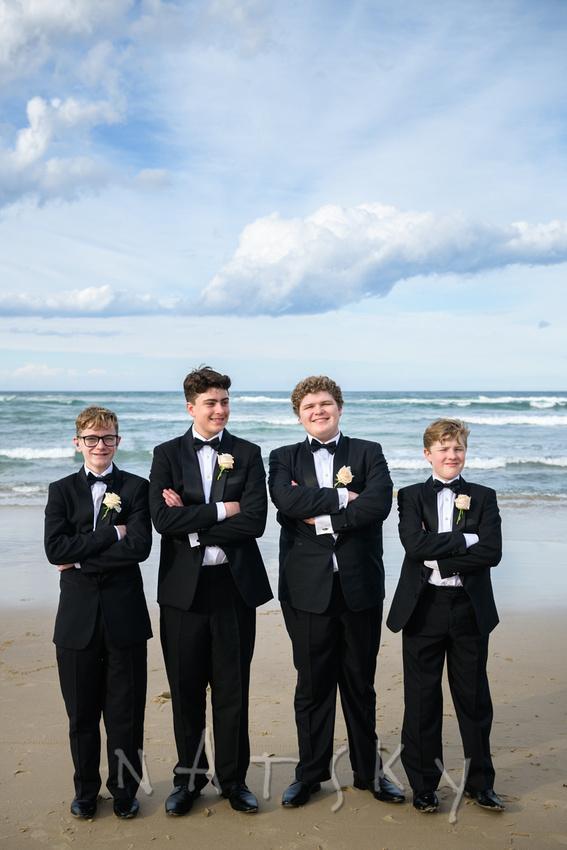 Lennox Head Wedding Photography 053
