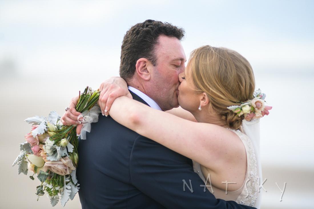 Lennox Head Wedding Photography 055