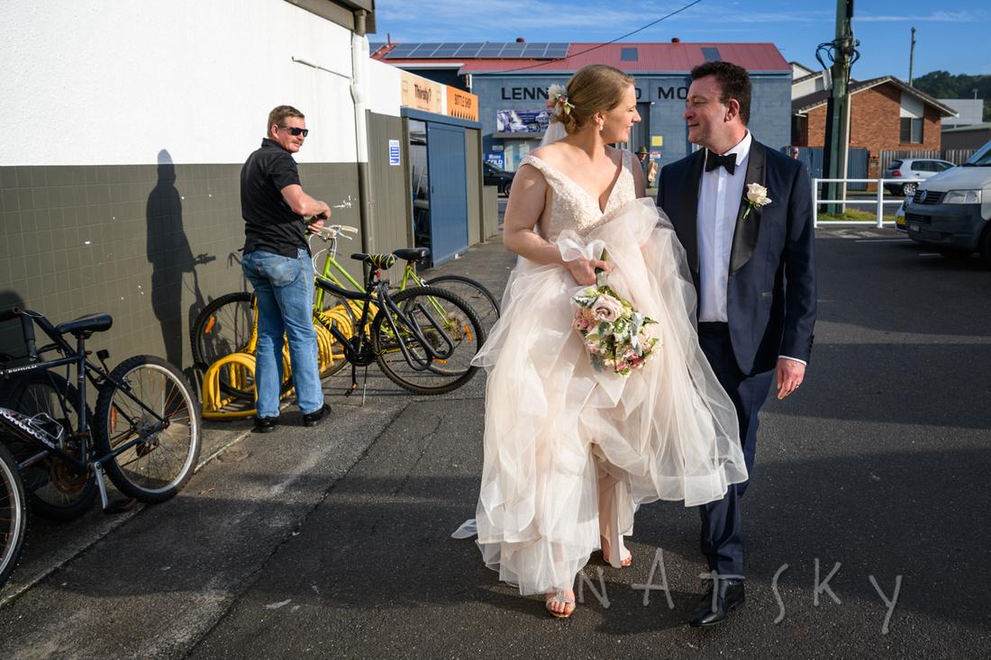 Lennox Head Wedding Photography 058