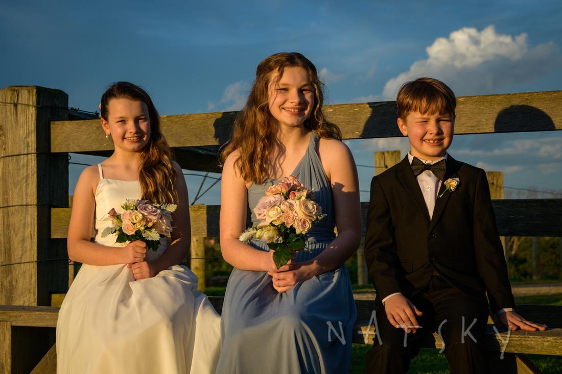 Lennox Head Wedding Photography 064