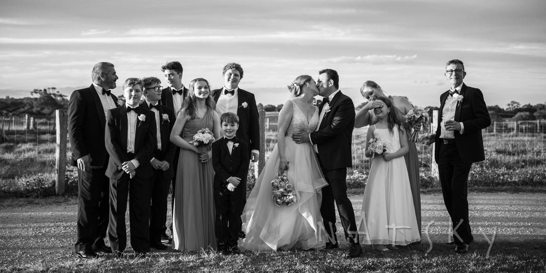 Lennox Head Wedding Photography 065