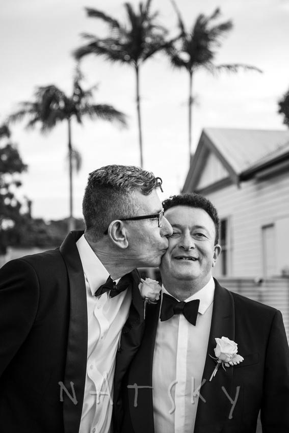 Lennox Head Wedding Photography 066