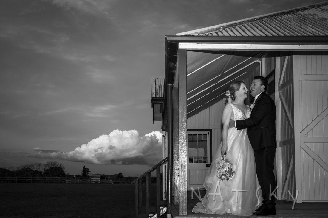 Lennox Head Wedding Photography 067