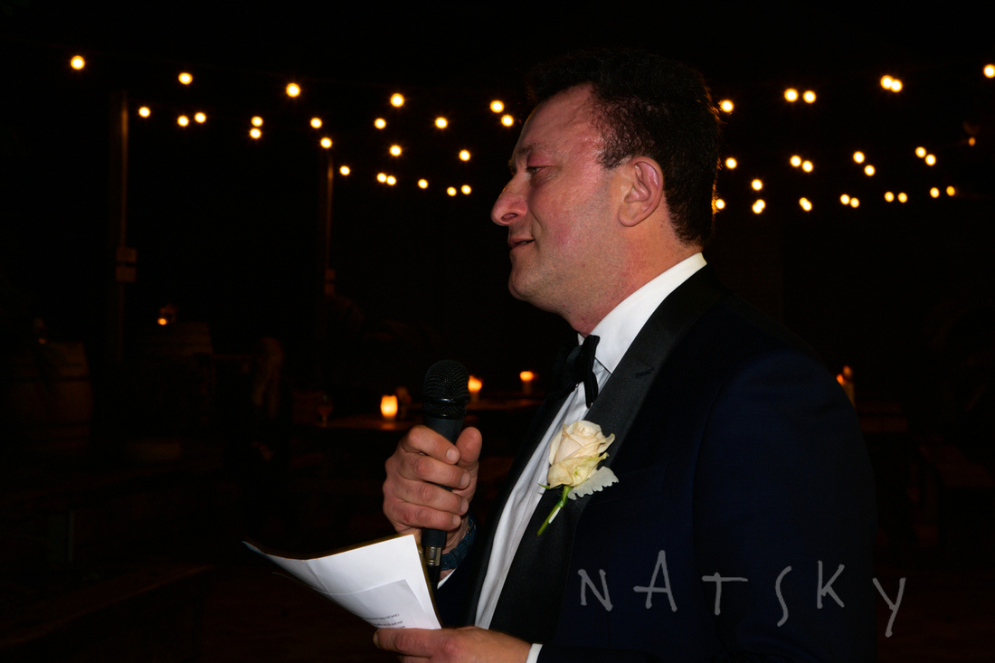 Lennox Head Wedding Photography 073