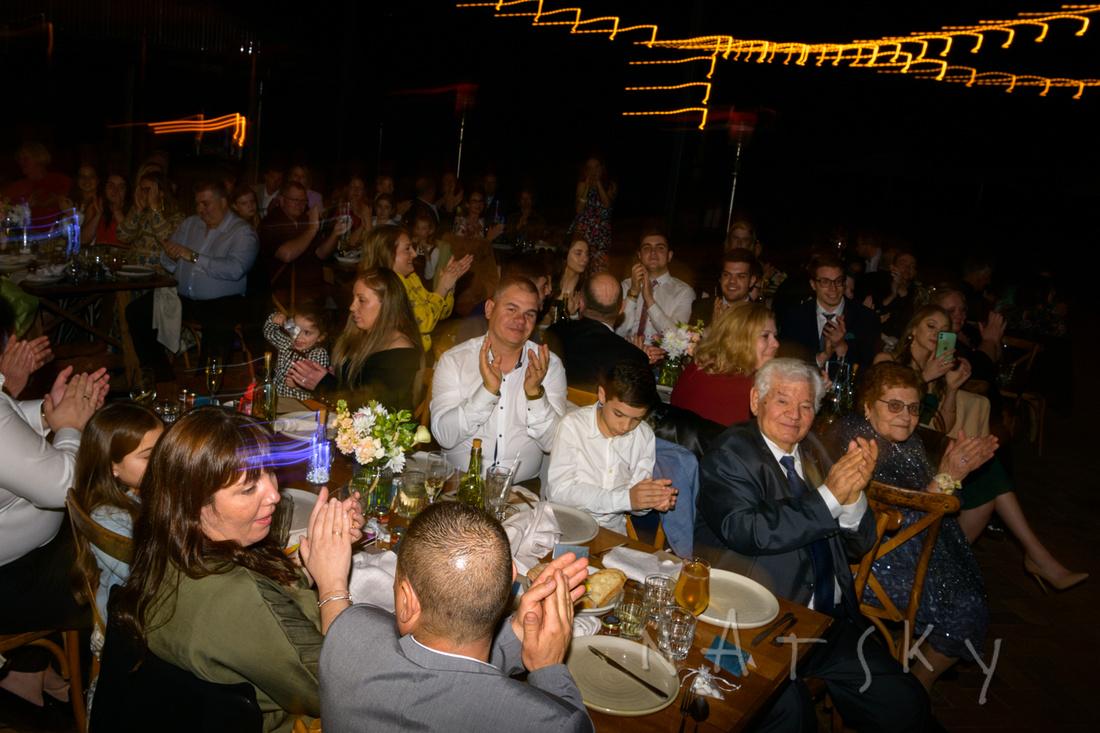 Lennox Head Wedding Photography 079